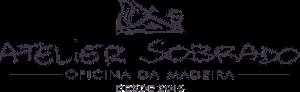 a0362e45ef2 SOLICITE ORÇAMENTO - Atelier Sobrado - Oficina da Madeira    Produtos  personalizados  presentes