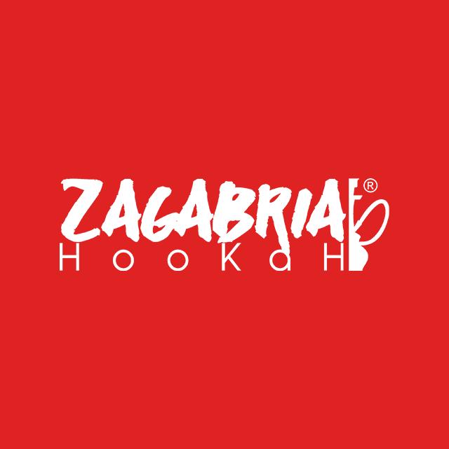 Zacobria