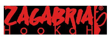 (c) Zagabriahookah.com.br