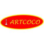 Artcoco