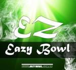 Eazybowl