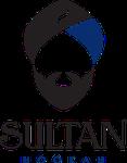 Sultan Hookah