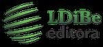 LDiBe Editora
