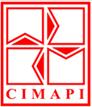 Cimapi