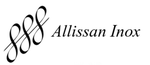 Allissan Inox