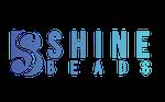 Shine Beads®