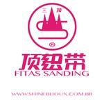 Sanding Ribbon® Fitas