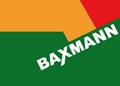 Baxmann®