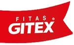 Gitex®
