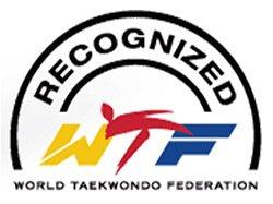 Dobok Kimono Taekwondo Daedo FIT Infantil Gola Branca