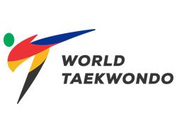Dobok Kimono Taekwondo JCalicu CLUB Dan Poomsae Feminino