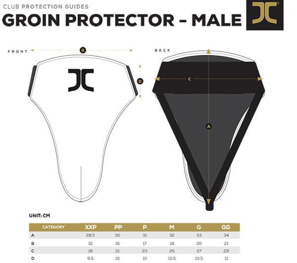 protetor genital coquilha jcalicu jc taekwondo homologado oficial wordl taekwondo wt tkd