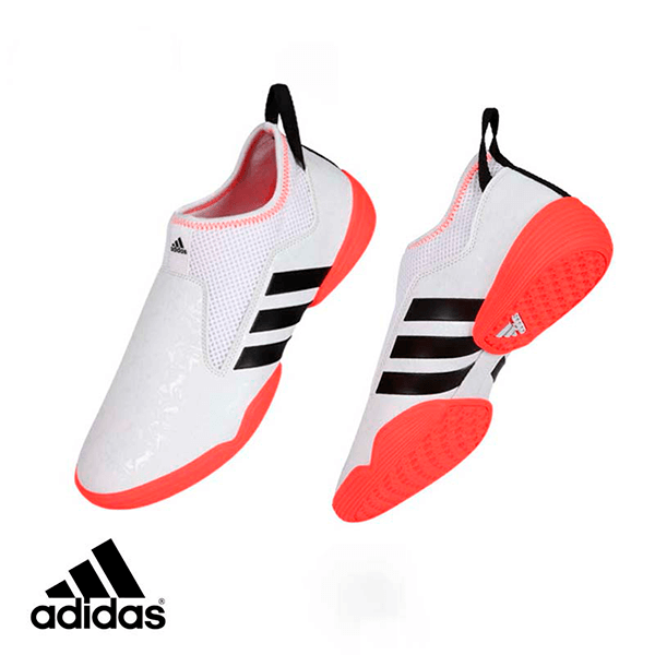 Sapatilha Adidas The Constestant