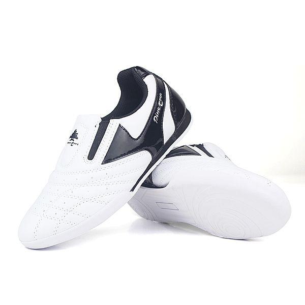 Sapatilha para Artes Marciais Adidas The Constestant