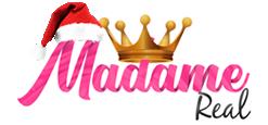 (c) Madamereal.com.br