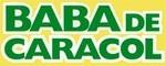 Baba de Caracol