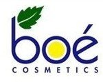 Boé Cosmetics