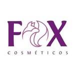 Fox Cosméticos