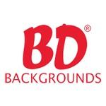 BD Company - USA