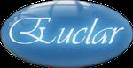 Euclar
