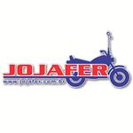 Jojafer