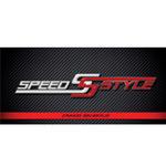 Speed Style