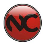 NC Racing