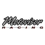 Motovisor