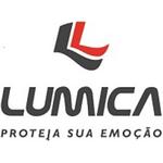 Lúmica