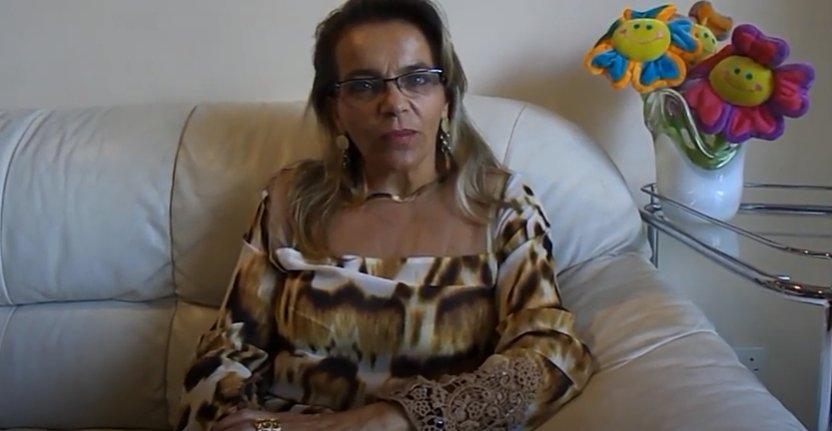 Video Solange