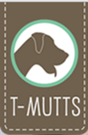 T-Mutts