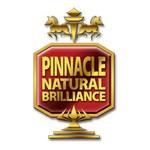 Pinnacle Natural Brilliance