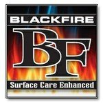 Blackfire Car Care Products