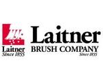 Laitner Brush Company