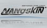 Nanoskin Car Care Products