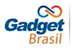 GadgetBrasil