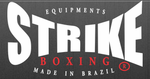 Strike Boxing