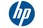 Original HP