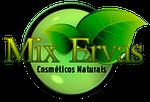 Mix Ervas
