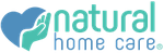 Natural Home Care