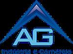 AG Plásticos