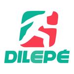 Dilepé