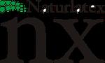 Naturlatex
