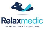 RelaxMedic