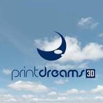 Print Dreams 3D