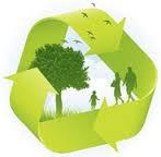 Preserve o Meio Ambiente.