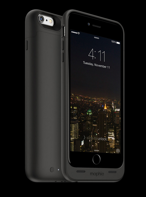 mophie iphone 5 photo 1_zps5169d2e6.png