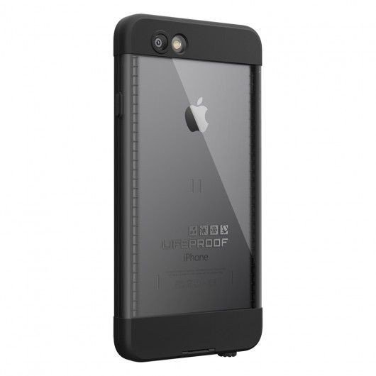 lifeproof nuud iphone 5 photo xx6_zps806a2876.png