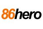 86 Hero
