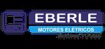 EBERLE MOTORES ELETRICOS